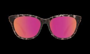 Spritzer Black Tort - Gray W/Pink Spectra - Image 1
