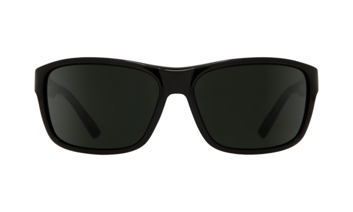 Arcylon Black - Happy Gray Green Polar - Image 1