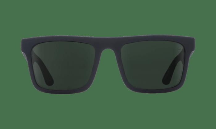 Atlas Soft Matte Black - Happy Gray Green - Image 1