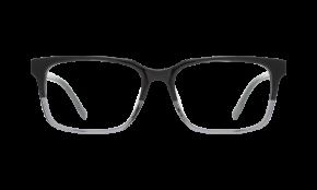 Barker 54- Black Gradient - Image 1