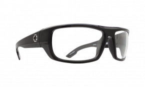 193ac1ba2807 Ballistic Grade RX Military Sunglasses and Aviator Prescription Glasses