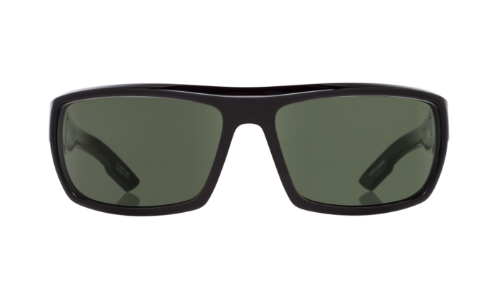 Bounty Black Ansi Rx - Happy Gray Green Polar - Image 1