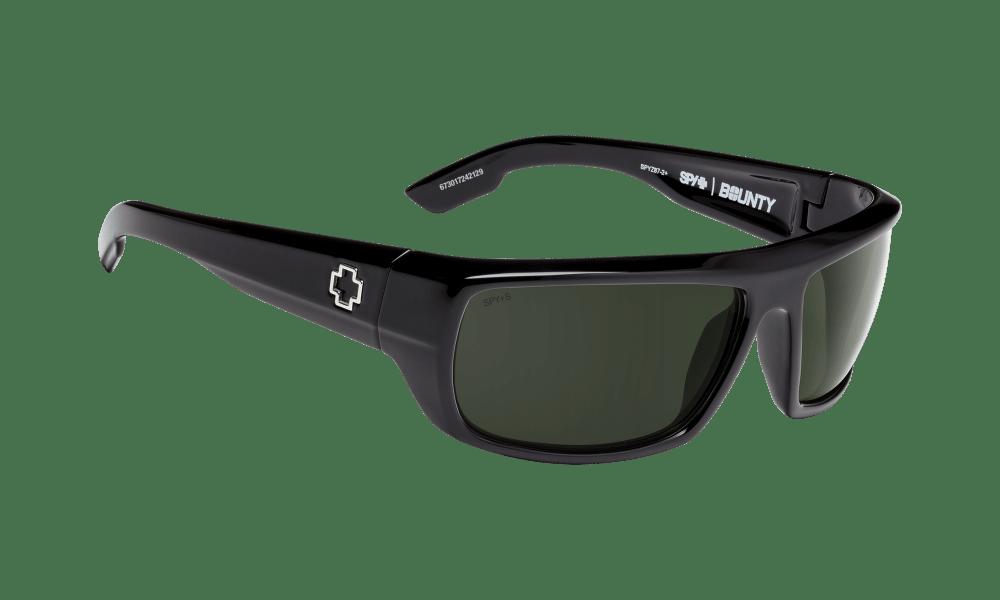 Bounty Black Ansi Rx - Happy Gray Green - Image 1