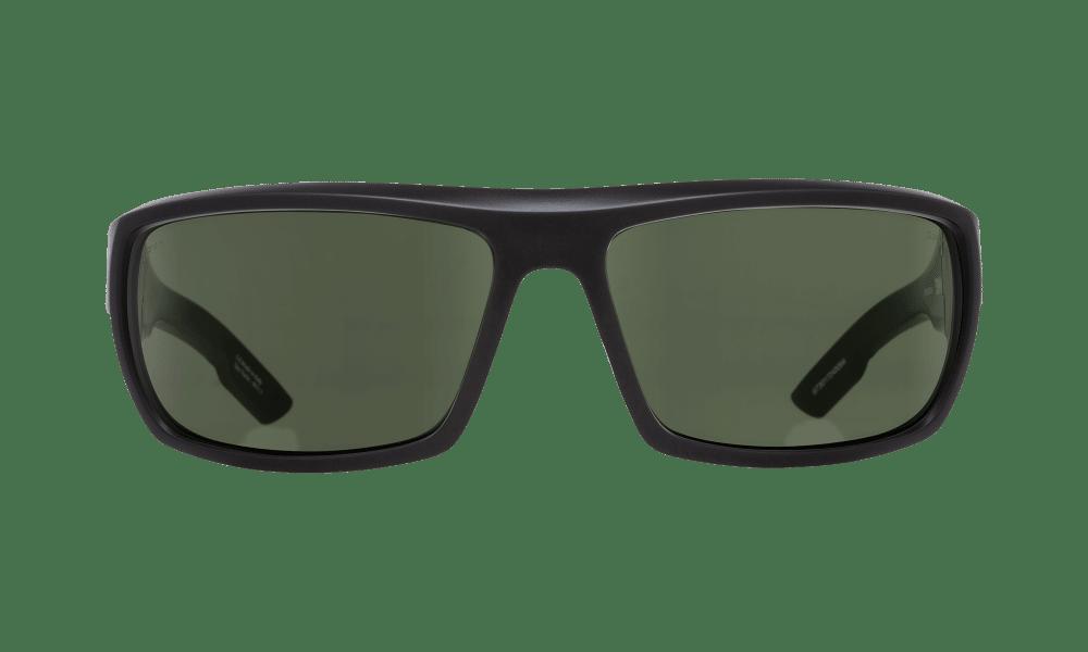 Bounty Matte Black Ansi Rx - Happy Gray Green - Image 1