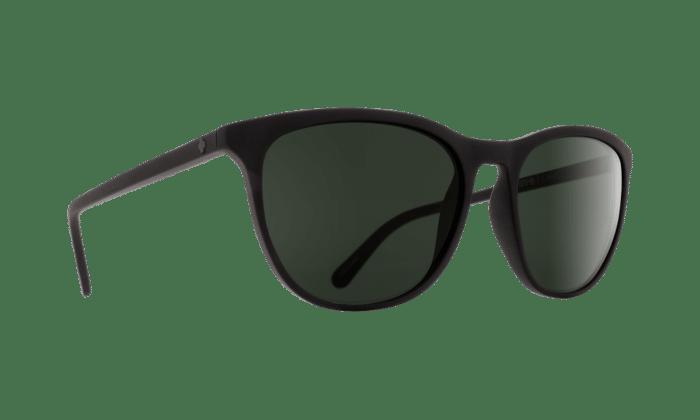 Cameo Soft Matte Black - Happy Gray Green - Image 1