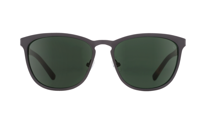 Cliffside Matte Black/matte Honey Tort - Happy Gray Green Polar - Image 1