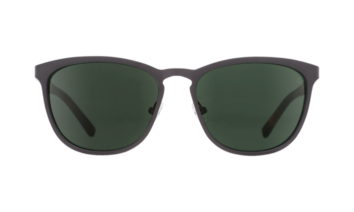 Cliffside Matte Black/Matte Honey Tort - Happy Gray Green - Image 1