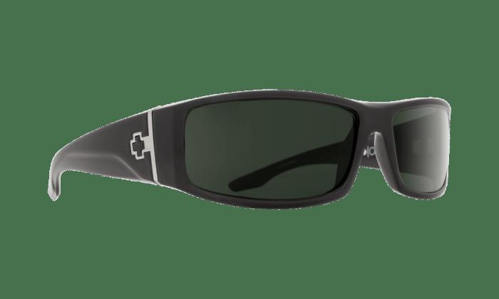 Cooper Black - Happy Gray Green - Image 1