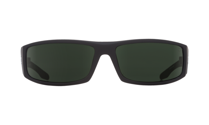 Cooper Soft Matte Black - Happy Gray Green - Image 1