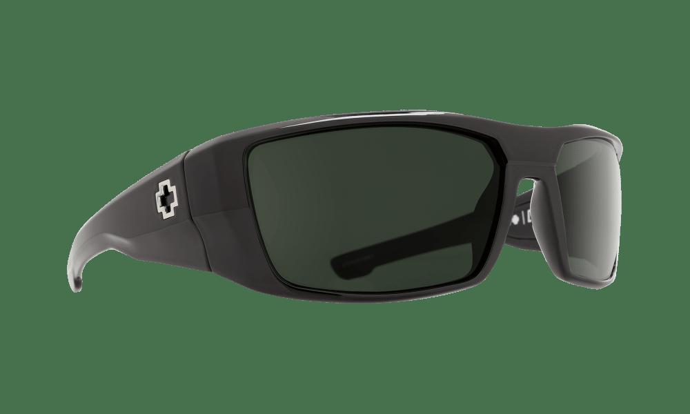 7912fae0c19 Spy Dirk - Spy Optic™ RX Sunglasses - 50% Off - Shop Now