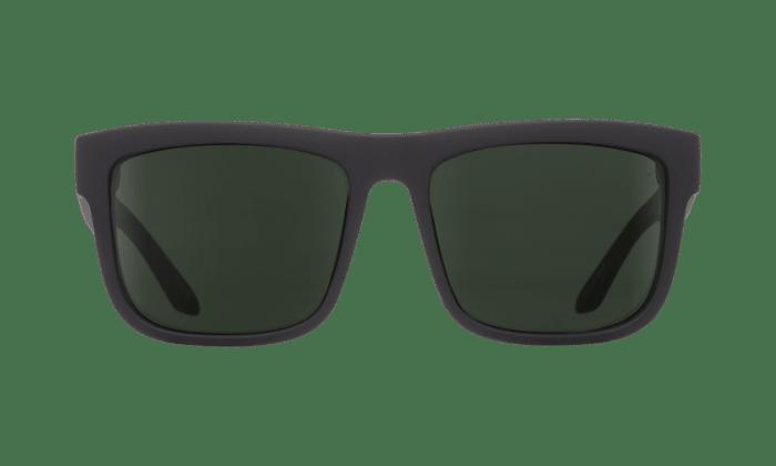 Discord Soft Matte Black - Happy Gray Green Polar - Image 1