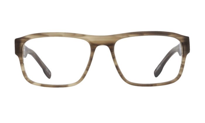 05978955daa4 Spy Duke - Spy Optic™ RX Eyeglasses - Free Shipping - Call Now