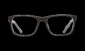 Dwight 55 - Matte Black - Image 1