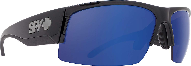438d42e831c Spy Flyer - Spy Optic™ RX Sunglasses - 50% Off - Shop Now