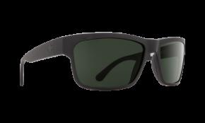 Frazier Matte Black - Happy Gray Green - Image 1