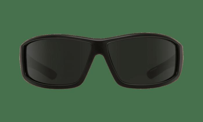 5003f4d636622 Spy Jackman - Spy Optic™ RX Safety Glasses - 50% Off - Shop Now