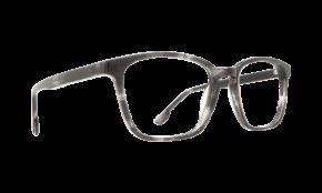 Kipton 52 - Granite Smoke - Image 1