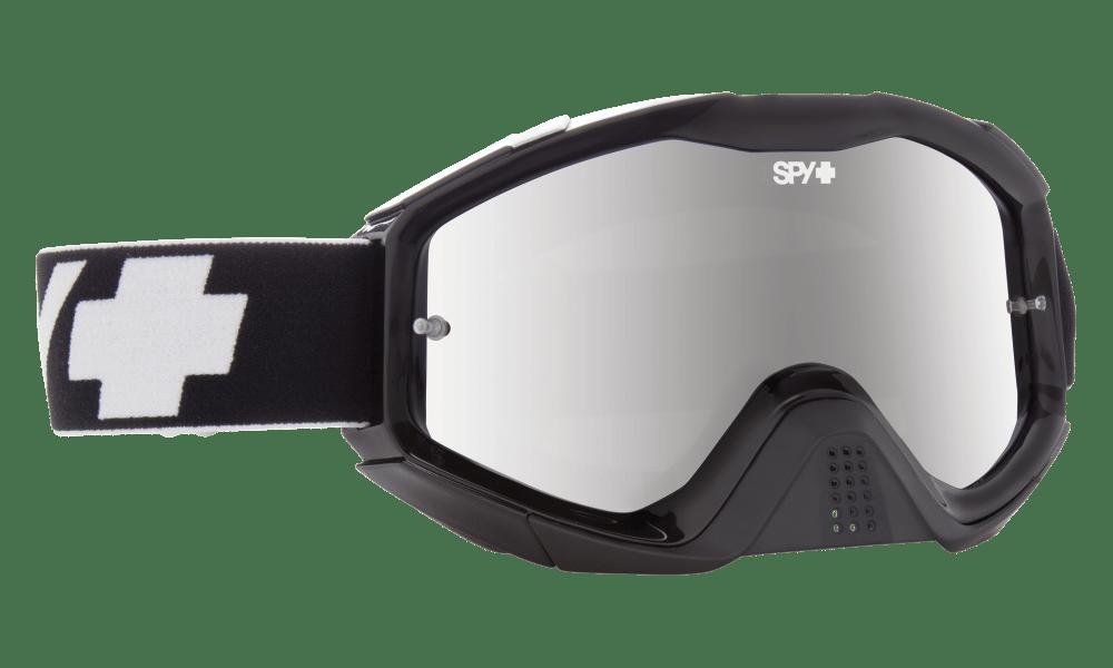 7beb8ade90 Klutch MX Goggle - Spy Optic™ Prescription Goggles - 50% Off Today!
