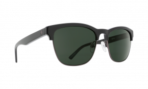 Loma Black/Matte Gunmetal - Happy Gray Green - Image 1