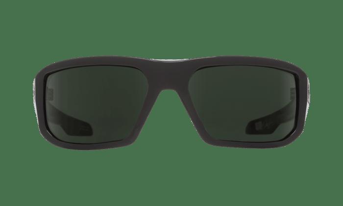 Mccoy Black - Happy Gray Green - Image 1