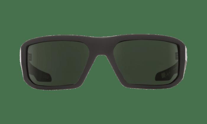 Mccoy Soft Matte Black - Happy Gray Green Polar - Image 1