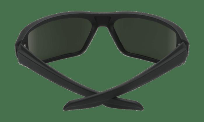 Mccoy Soft Matte Black - Happy Gray Green - Image 1