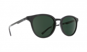Pismo Black - Happy Gray Green - Image 1