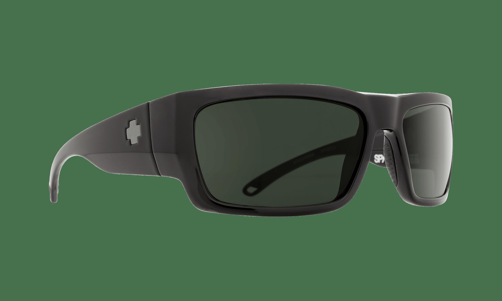 Rover Black Ansi Rx - Happy Gray Green - Image 1