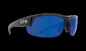 Sprinter Black Ansi Rx - Happy Bronze Polar W/dark Blue Spectra - Image 1