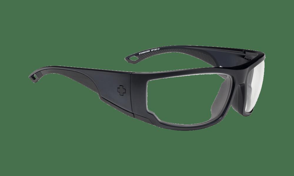 7878ca8947c6d Spy Tackle - Spy Optic™ Prescription Safety Glasses - 50% Off - Buy Now