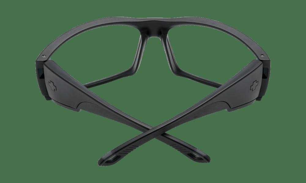 ef158c8eda5 Spy Tackle - Spy Optic™ Prescription Safety Glasses - 50% Off - Buy Now