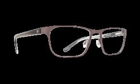 Taylor 52 - Gunmetal/graystone - Image 1