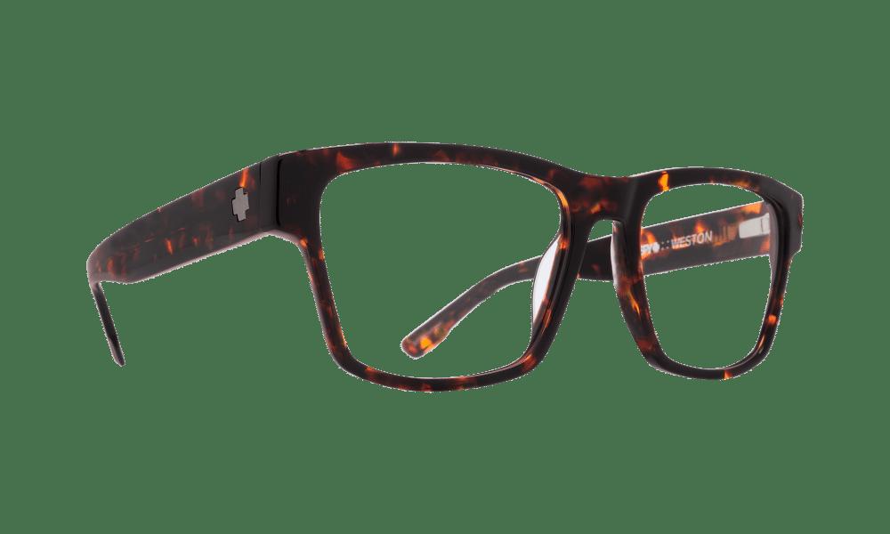 c31fcff21b116 Spy Weston Large - Spy Optic™ RX Eyeglasses - 50% Off