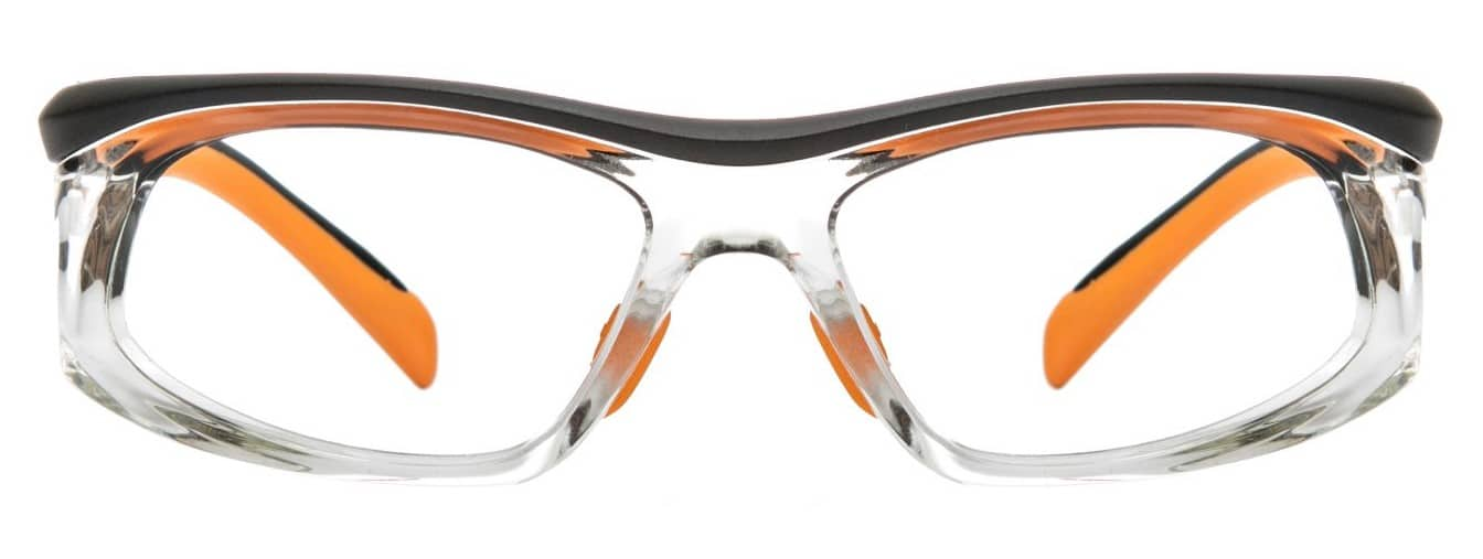 ae02902663f Titmus SW06E prescription work glasses are among the most popular at Safety  Gear Pro. Customers can t resist their top-of-the-line performance and  excellent ...