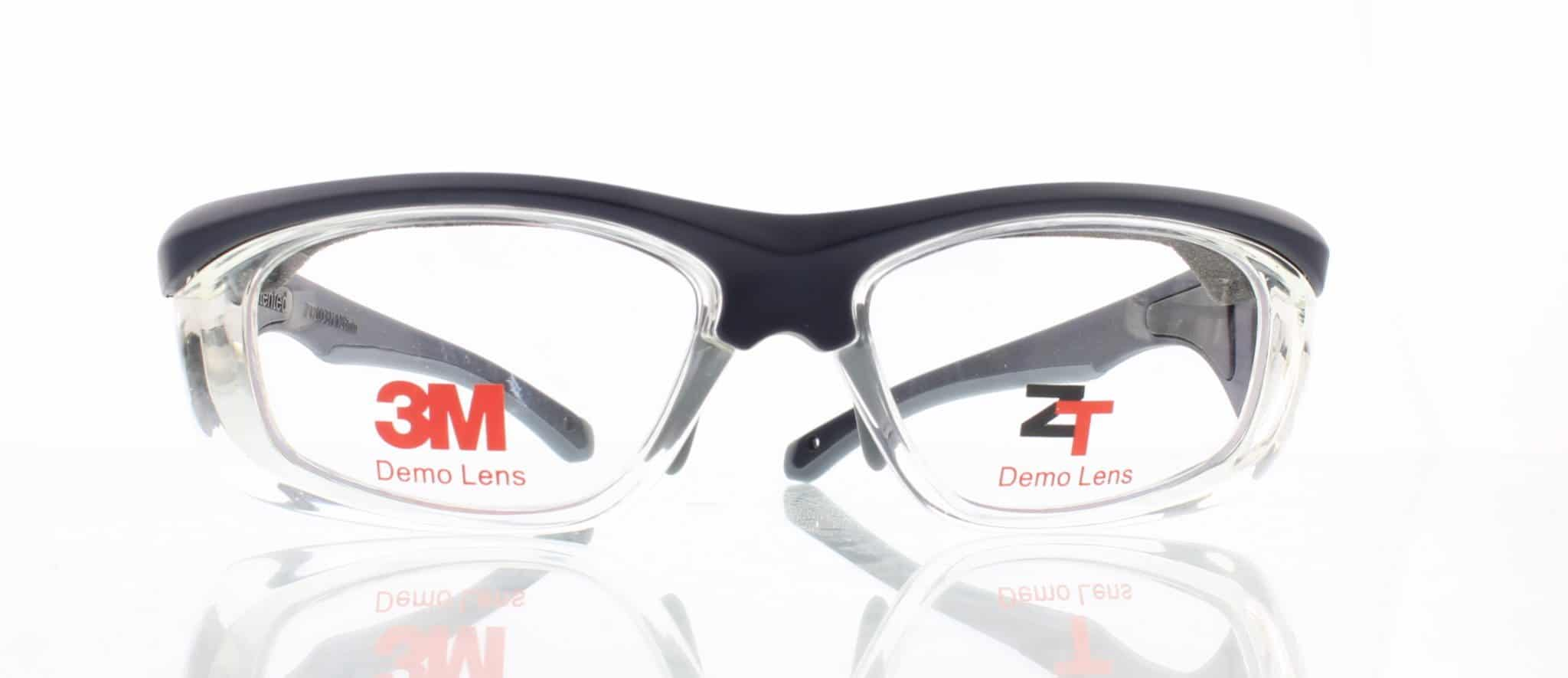 014c3b937eaa Best Rated ANSI Prescription Safety Glasses