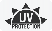 Product Feature - UV Protection