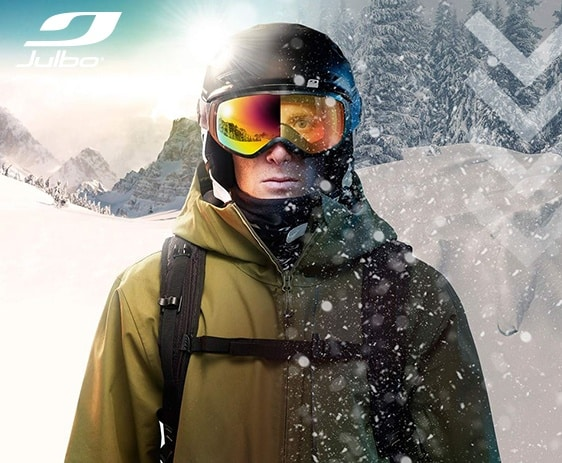 1c3ef9eed0 Improve Your Game   Style With Julbo Prescription Sunglasses
