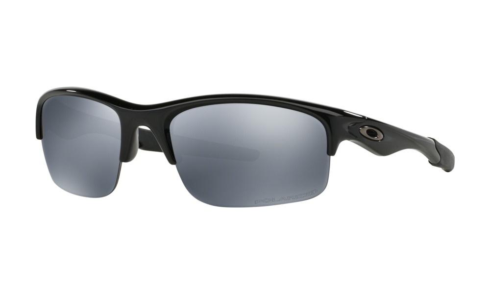 BottleRocket-1.jpg-Oakley Sunglasses