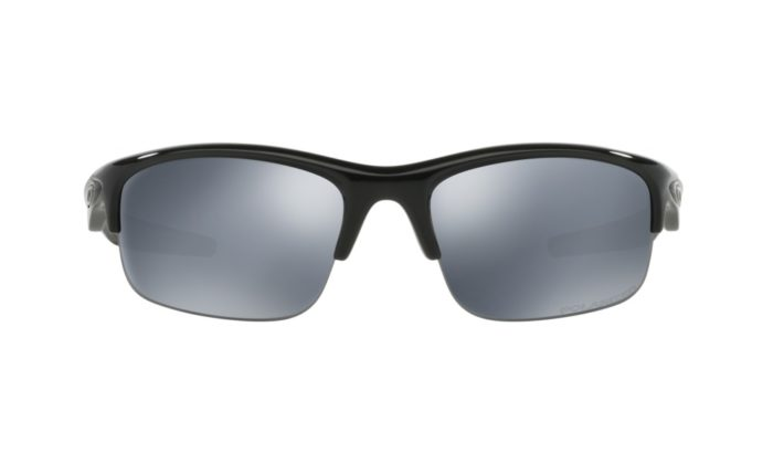 BottleRocket-2.jpg-Prescription Oakley Sunglasses
