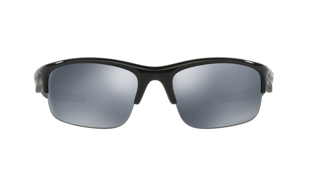 BottleRocket-2.jpg-Prescription Oakley