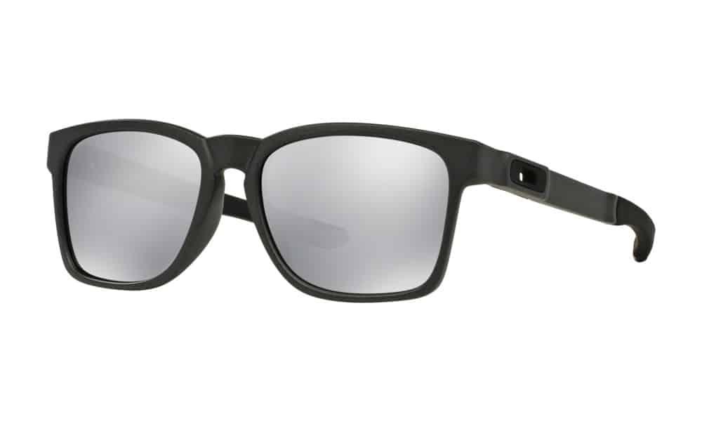 92879d6755aab Catalyst-9.jpg-Oakley Sunglasses