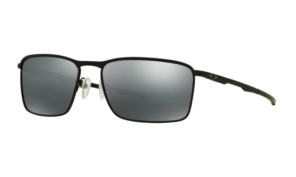 Conductor6-1.jpg-Oakley Sunglasses