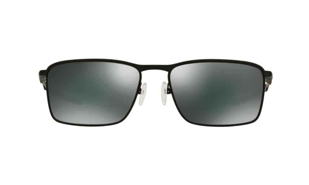 Conductor6-2.jpg-Prescription Oakley Sunglasses