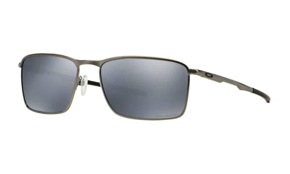Conductor6-5.jpg-Oakley Sunglasses