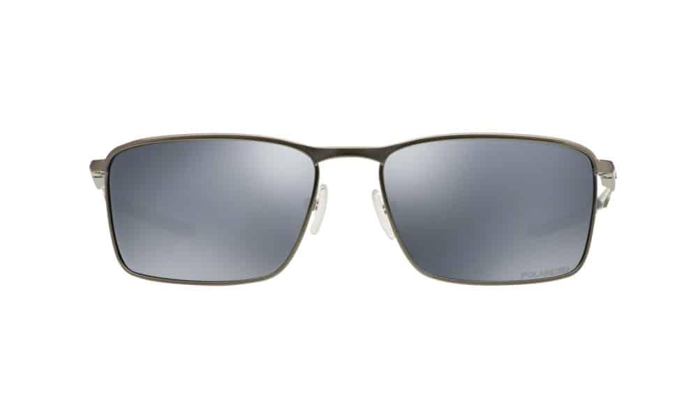 Conductor6-6.jpg-Prescription Oakley Sunglasses