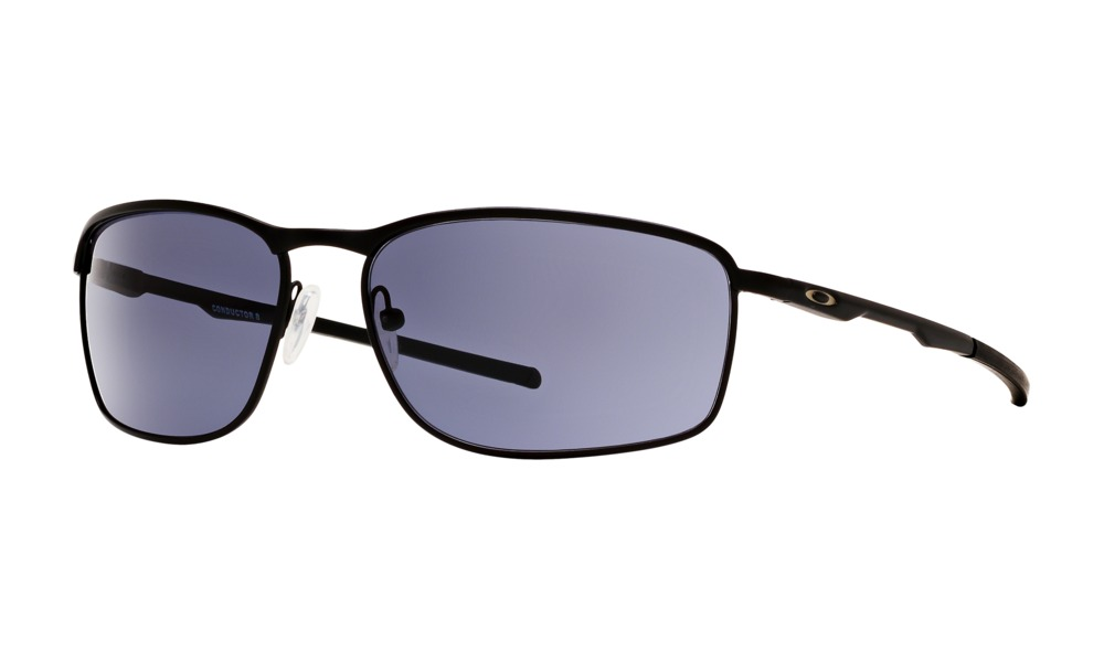 3d15f00d3037 Oakley Conductor 8 | Baseball Sunglasses, Fashion Sunglasses, Hiking ...