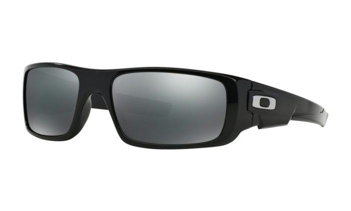 Crankshaft-1.jpg-Oakley Sunglasses