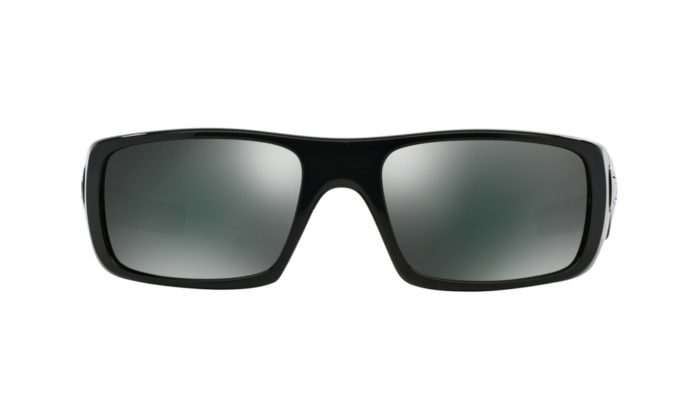Crankshaft-2.jpg-Prescription Oakley Sunglasses