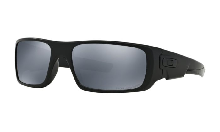 Crankshaft-5.jpg-Oakley Sunglasses