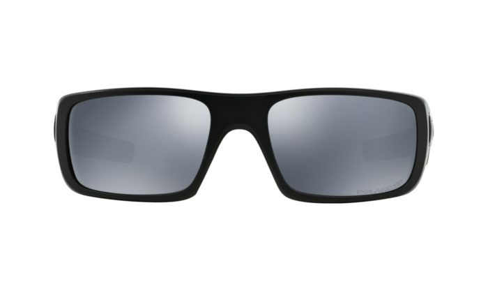 Crankshaft-6.jpg-Prescription Oakley Sunglasses